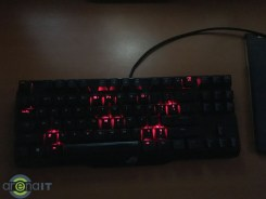 ASUS ROG CLAYMORE CORE (14)