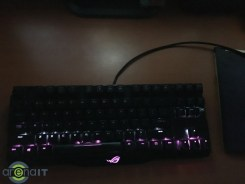 ASUS ROG CLAYMORE CORE (18)