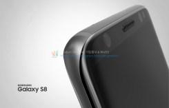 Galaxy-S8-poze-aproape-finale-8