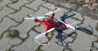 Syma-X5UW-Drona (1)