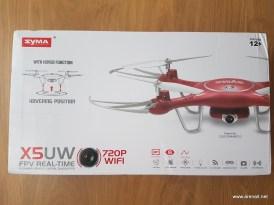 Syma-X5UW-Drona (14)