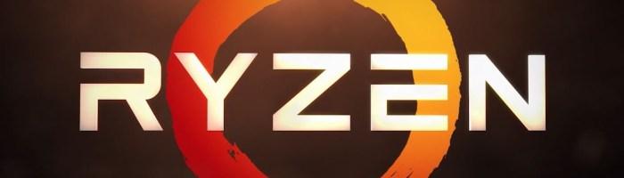 AMD a anuntat seria de procesoare Ryzen 9