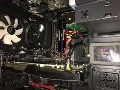 AMD RYZEN (4)