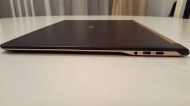 Acer Swift 7 (4)