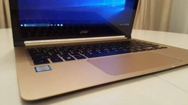 Acer Swift 7 (6)