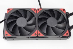 deepcool_captain_240_ex_front