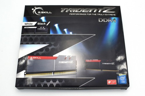 gskill-ddr4-3600-cl16-box-front
