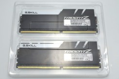gskill-ddr4-3600-cl16-package