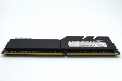 gskill-ddr4-3600-cl16-single-down