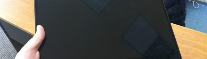 Acer Aspire R14 Ultra - Pro si Contra dupa utilizare