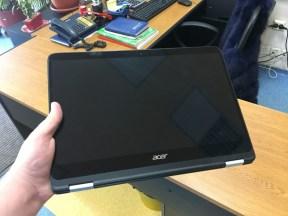 Acer Aspire R14 Ultra (3)
