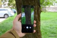 Galaxy S8 primeste Super Slow Motion si AR Emoji cu ultimul update