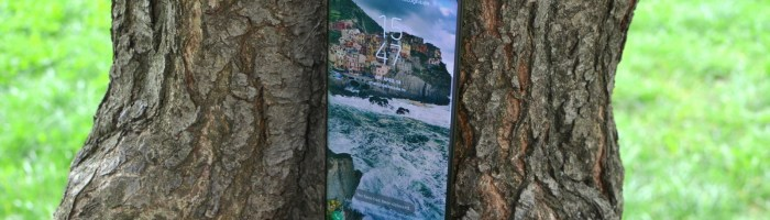 Samsung Galaxy S8 Plus: unboxing intr-un minut