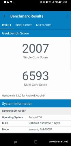 Samsung-S8-Plus-AnTuTu-GeekBench (1)