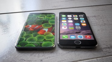 iPHONE EDITION (6)