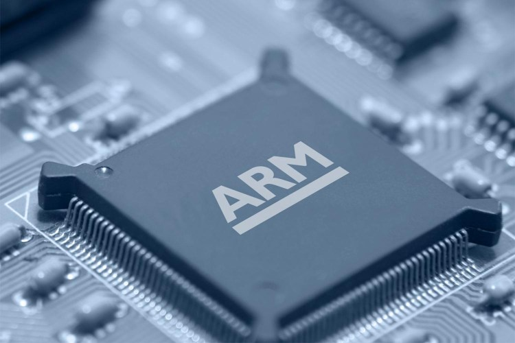 Nvidia va incheia achizitia ARM pentru suma de 40 miliarde de dolari