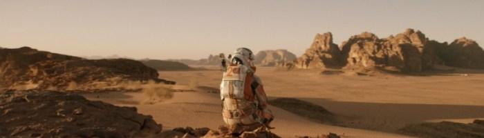 NASA  vrea sa lanseze un scut magnetic urias pentru a proteja planeta Marte si a o face locuibila