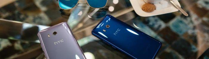 Google cumpara o parte din HTC pentru a produce in continuare Pixel-uri