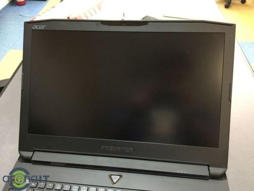 Acer Predator 17X (14)