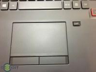 Acer Predator 17X (5)
