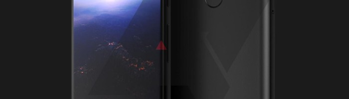 Google Pixel 2: primele imagini posibil adevarate, ce stim pana acum