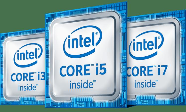 SPOILER este o noua vulnerabilitate ce afecteaza doar procesoarele Intel