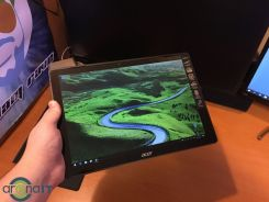 Acer Switch 5 (13)
