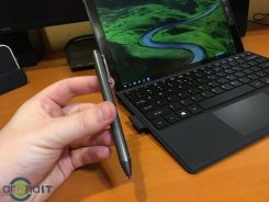 Acer Switch 5 (20)