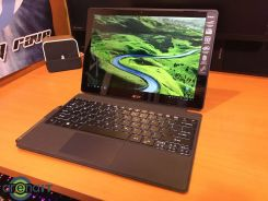 Acer Switch 5 (24)
