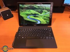 Acer Switch 5 (25)