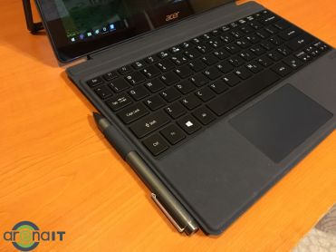 Acer Switch 5 (28)