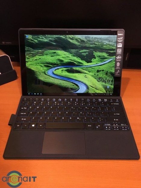 Acer Switch 5 (4)