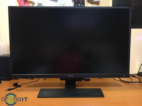 benq monitor (1)