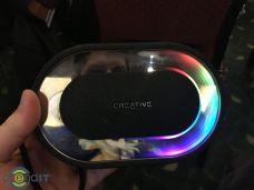 Creative (14)