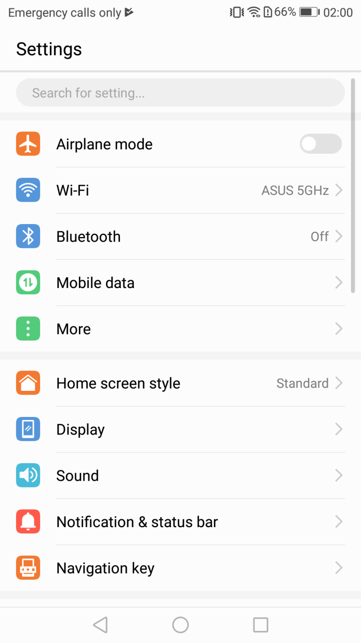 Screenshot_20171024-020033