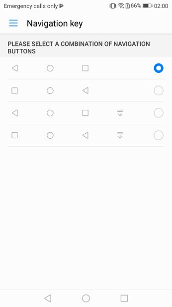 Screenshot_20171024-020038