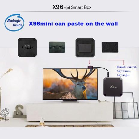 TV BOX (2)