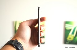 iPhone-8-review-romana-ArenaIT (3)
