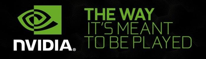 Noul driver NVIDIA 388.31 Game Ready aduce un spor de performanță de până la 53% în Destiny 2
