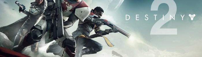 Destiny 2 disponibil în regim free trial începând de astăzi