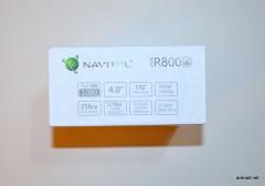 Navitel-R800 (2)