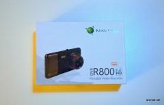 Navitel-R800 (3)