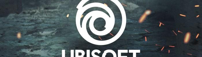 Ubisoft are încasări mai mari din microtranzacții decât din vânzarea de jocuri în format digital