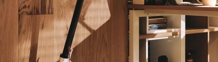 Xiaomi M365 - trotineta electrica si pliabila