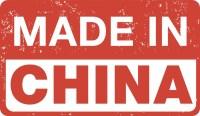 China interzice utilizarea tehnologiilor americane in institutii