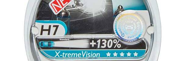 Philips Extreme Vision 130% – nu le recomand
