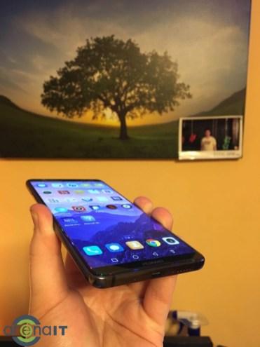 Huawei Mate 10 Pro (11)