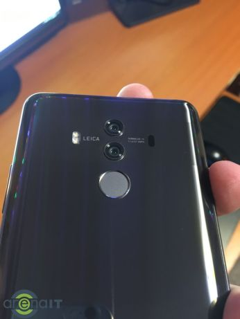 Huawei Mate 10 Pro (17)