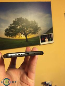 Huawei Mate 10 Pro (5)