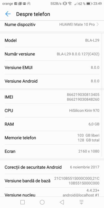 Huawei Mate 10 Pro meniu (15)